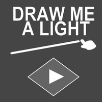 Draw Me A Light