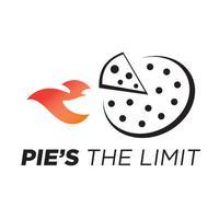 Pie's The Limit