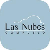 Complejo Las Nubes Club