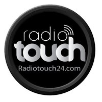 RadioTouch24.com
