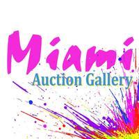 Miami Auctions