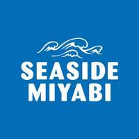 静岡県浜松市西区ホテル「Seaside in Miyabi」