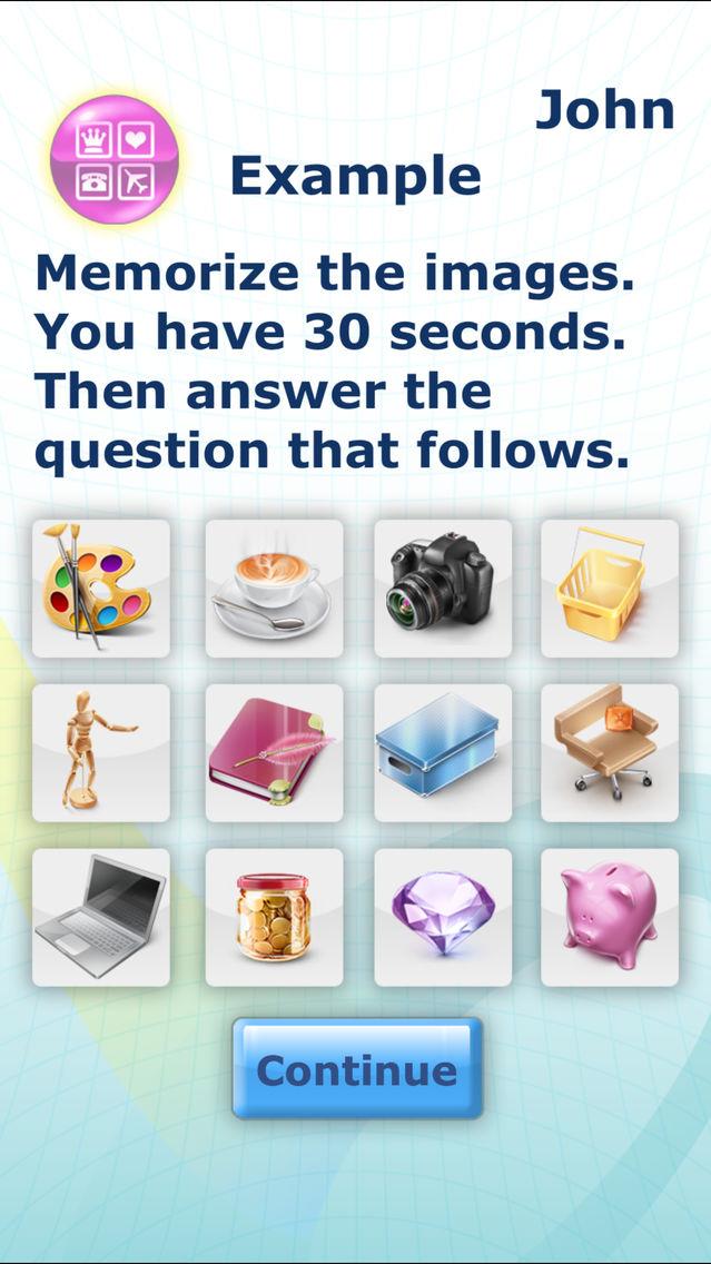 Iq test application free download | Free IQ Test  No