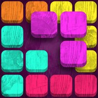 Bloxx Block Puzzle