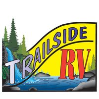 TrailsideRV
