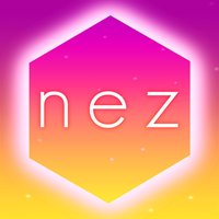 Nez: See Everything
