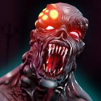 Last Day: Zombie Survival