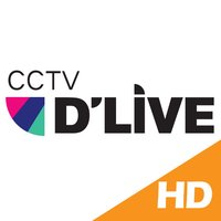DLIVECCTV HD