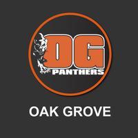 Oak Grove R-VI School District