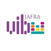 Jafra Vibe