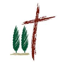 Cypress Church - CA