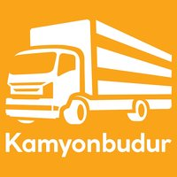 Kamyonbudur