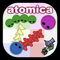 Atomica Shooter