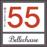 55Bellechasse