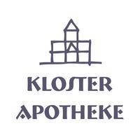 Kloster-Apotheke - Reith
