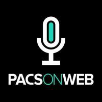 PACSonWEB Home Reading