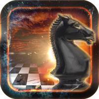 Mine Chess Lite