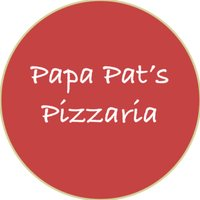 Papa Pat's Pizzaria
