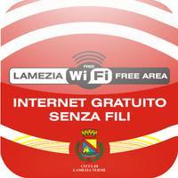 Lamezia Wi-Fi Free