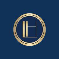 Luxury Home Prestige Team