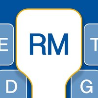 Keyboard RM
