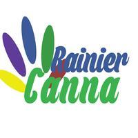 Rainier Cannabis Marijuana Dispensary