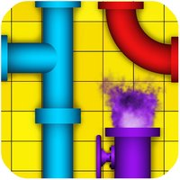 Pipes plumber