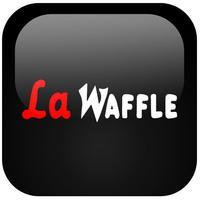 La Waffle Fantasy Club