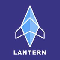 VPN-Lantern