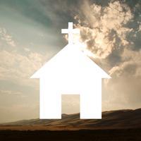 Christian Church Thousand Oaks