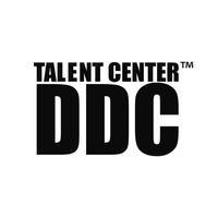 Talent Center DDC