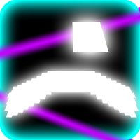 Ping Pong Pinball : Old Arcade Game X Free by Cobalt Play Games