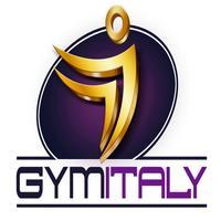 GymItaly PT LabbyGym