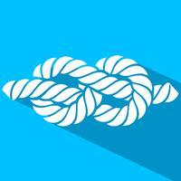 Knots: Boating and Sailing