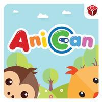 AniCan