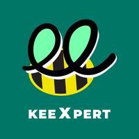 BeeKee KeeXpert/Sales Rep