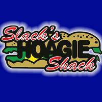 Slacks Hoagie Shack
