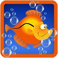 Run Fishy Fishy