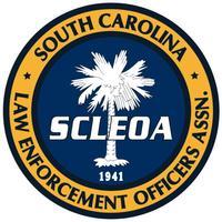 SOUTHCAROLINA LAW ENFORCEMENT OFFICER ASSOCIATION