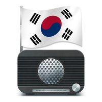 한국 라디오 / Radio South Korea - Live FM Stations