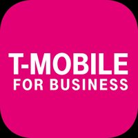T-Mobile For Business HelpDesk