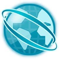 RICOH Streamline NX for User