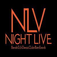Night Live LLC