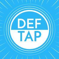DEF TAP