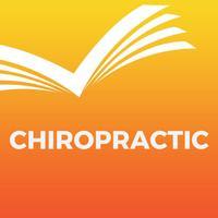 Chiropractic Exam Prep 2017 Edition