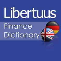 Libertuus Finance Terms EN-DE