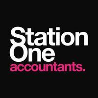 StationOne Accountants
