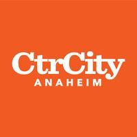 CtrCity Anaheim