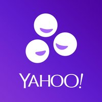 Yahoo Together - Group Chat