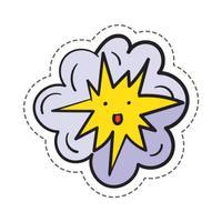Boom Stickers Pro